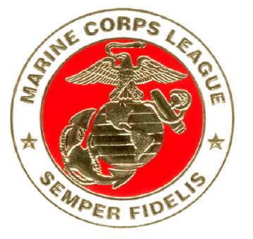 Department Of Missouri Marine Corps League
